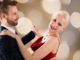 Nadaljevalni plesni tečaji družabnih plesov v Mariboru!