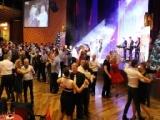 Gala novoletni ples plesne šole Salsero v Casinu Mond Šentilj!