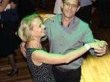 Martinov ples Plesne šole Salsero v Casinu Mond!