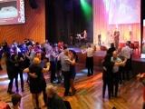 Valentinov ples plesne šole Salsero in Casina & Hotela Mond Šentilj!