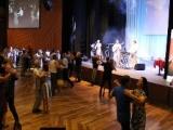 Poletni Slavijin ples s Plesno šolo Salsero v Casinu Mond Šentilj!