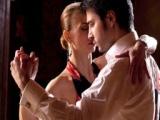 Potrebujete plesalca-ko za družabne plese ali Salso & Bachato?