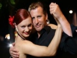 Individualna plesna vadba za pare, posameznice-ke!
