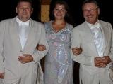 111. plesni večer plesne šole Salsero in Casina Mond Šentilj!