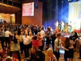 107. plesni večer plesne šole Salsero in Casina Mond Šentilj!