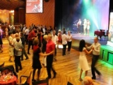 Ples ob otvoritvi plesne sezone 2016/17 Plesne šole Salsero!