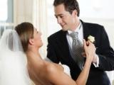 Plesne priprave na poročni ples za bodoče mladoporočence!