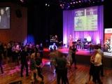 108. plesni večer plesne šole Salsero in Casina Mond Šentilj!
