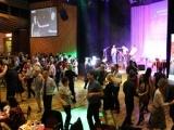 Pomladni majski ples Plesne šole Salsero v Casinu Mond Šentilj!