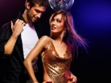Plesni tečaji Salse & Bachate Plesne šole Salsero!