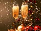 Gala božični in Gala novoletni ples Plesne šole Salsero!