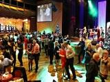 Prednovoletni ples plesne šole Salsero v Casinu Mond Šentilj!